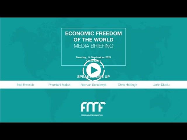 freedom-to-trade-internationally-chris-hattingh-efw-part-4GWnA0ixi1es.jpg
